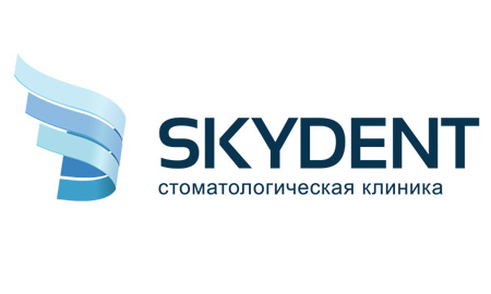 skydent